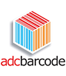 adcbarcode_logo-1