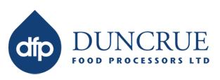 Duncrue