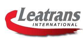 Leatrans