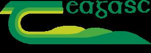 logo-teagasc@2x