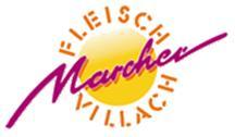 macher_logo