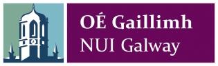 NUIG_Logo