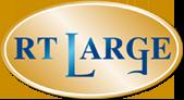 rtlarge_logo1
